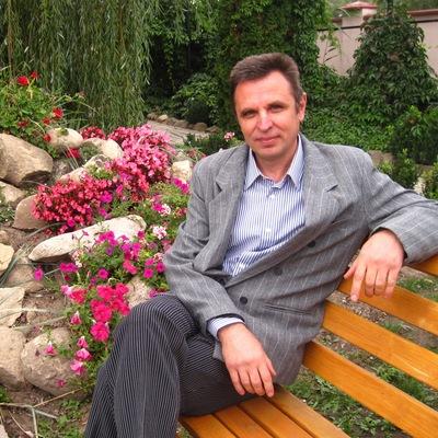 Степан Гаврилець, 20 апреля , Черновцы, id18397579