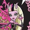 Журнал Monster High / Журнал Школа Монстрів