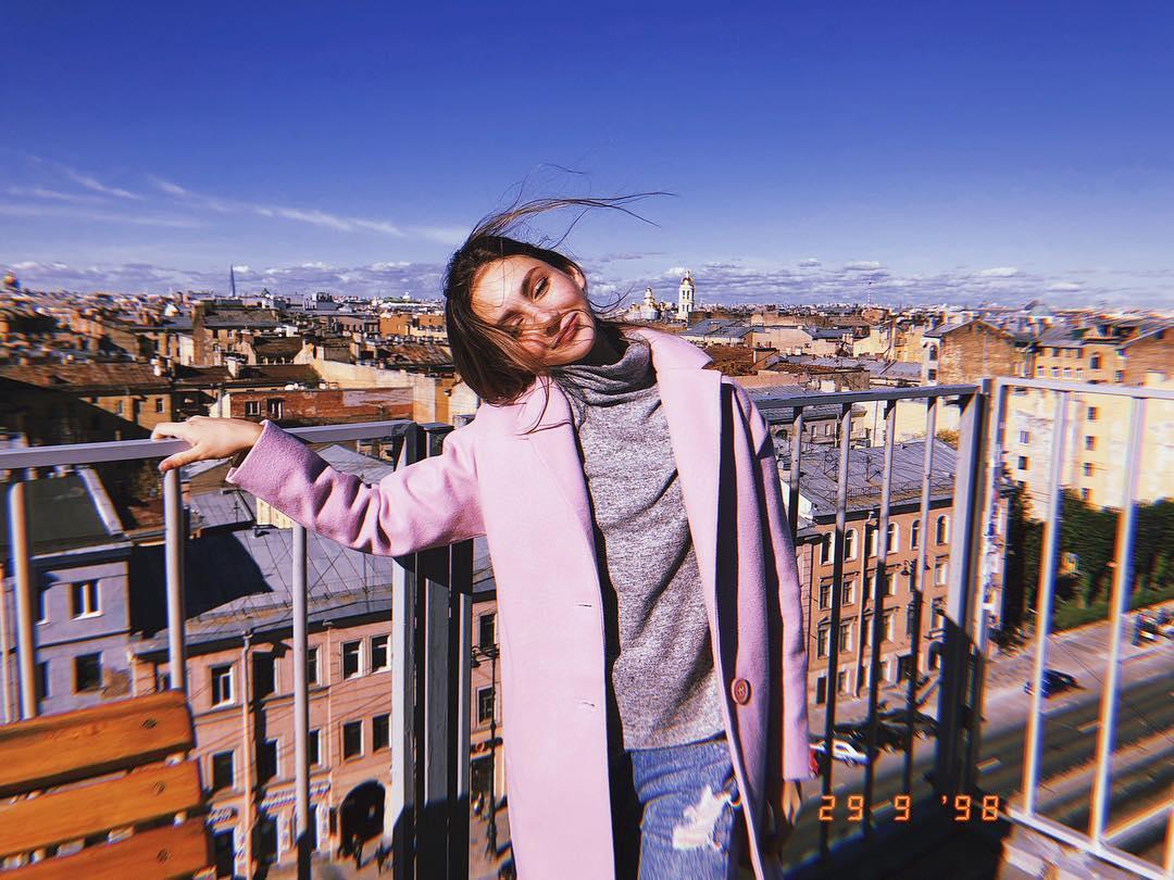 Амина Атаханова - Никита Володин - Страница 3 EgZdprFjsxY