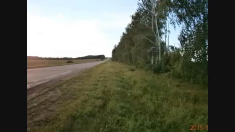 Туган авылым