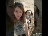 VID_20090710_110012_232.mp4