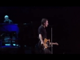 Bruce Springsteen и The E Street Band - Jungleland