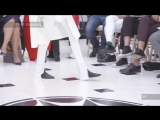 Victoria Beckham _ Spring Summer 2019 Full Fashion Show _ Exclusive