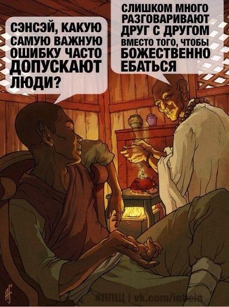 dociBTZmvU4.jpg