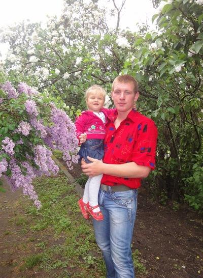 Андрей Волинець, 28 августа 1999, Казатин, id184544038