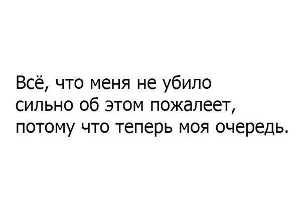 http://cs635100.vk.me/v635100976/746a/8VPUk9eQ_ng.jpg