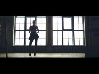 Римма Осиновская/ Beyonce feat. Drake - Mine/ Школа танцев RaiSky
