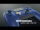 SCUF Vantage Controller E3 2018 Trailer