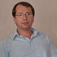 Анатолий Чебанов, 23 февраля 1974, Болград, id190606225