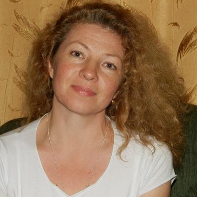 Наталья Смирнова, 2 сентября , Дунаевцы, id167539666