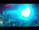 VICS CLUB. BEIJING CHINA DJ PAVEL PALMOV !) ( P.A.L.M.A) - 3