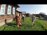 Матерные Частушки (Попурри) - Шура Каретный; Катя Дроздовская; Марина Месячная и другие (2015)
