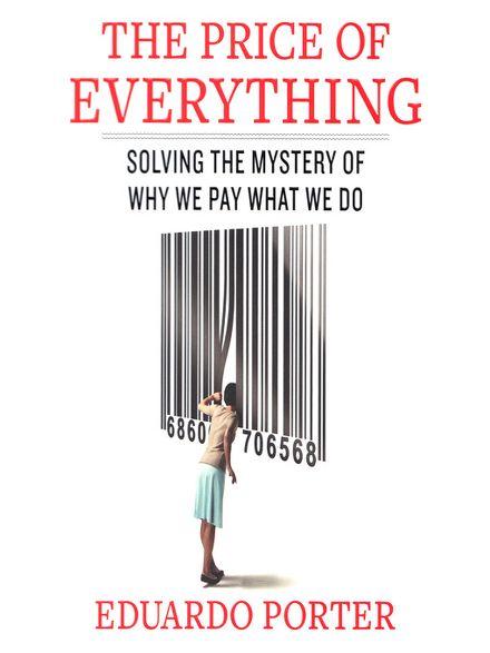 Всему есть цена/The Price of Everything (2018) Создатели документального фильма приглашают отправиться в увлекательное путешествие по миру современного искусства, где цена есть всему и цена