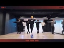[Mirrored] 김동한 KIM DONG HAN - 'GOOD NIGHT KISS' MIRRORED DANCE PRACTICE 안무영상 거울모드