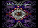 Hallucinogen Entering Inter dementional Dimensions Top 20 Mix