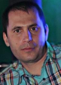 Денис Саитгалеев, 12 января 1982, Салават, id47280096