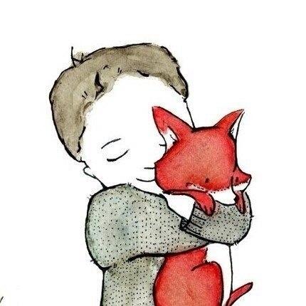 Любимое мы любим без причин. (с) Чехов