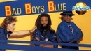 Bad Boys Blue (Лучшие Песни)