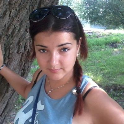 Сабина Шевкетова, 2 ноября 1993, Москва, id223479650