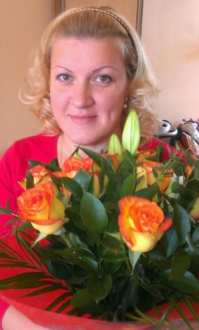 Татьяна Полюшина, 25 декабря , Санкт-Петербург, id57927806