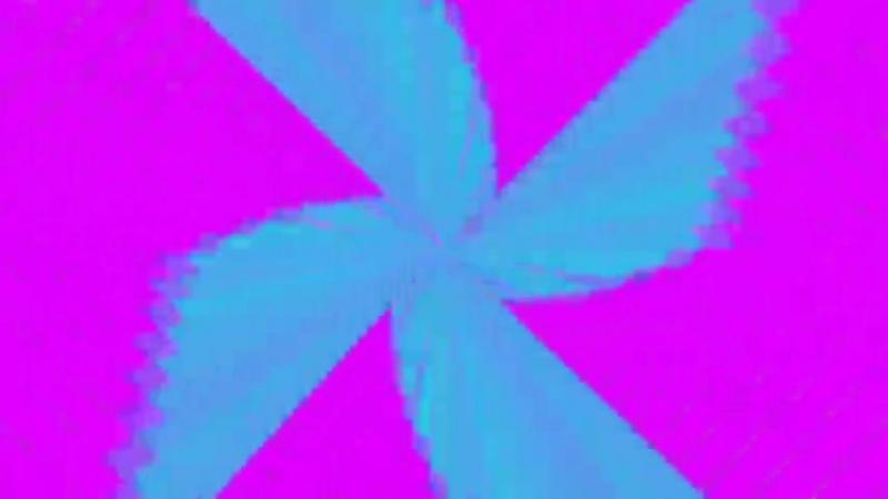 Футаж как у Марьяны Ро (480p).mp4