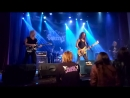 Железный Поток - Тараканы Live c2018 OLD SCHOOL RECOLLECTION FEST-2