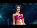 MISS ARMENIA - Bikini - Miss Universe 2018 4k - Мисс Армения - Мисс Мира 2018 бикини показ