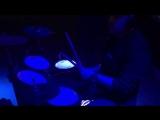 Олег Майами - Если ты со мной (Cover drum by Max Pozdnyakov)