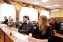 Главгосстройнадзор Московской-Области фото #27