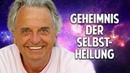 GESUND OHNE MEDIZIN Das Geheimnis der Selbstheilung Clemens Kuby