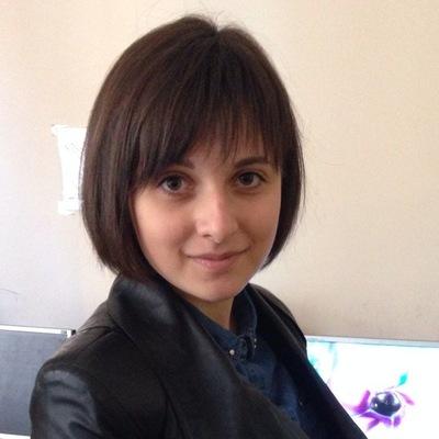 Виктория Статирова, 16 марта , Раменское, id209324311