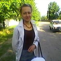 Марія Світловська, 22 сентября 1988, Ичня, id201701145
