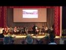 Bala Jazz Band 6