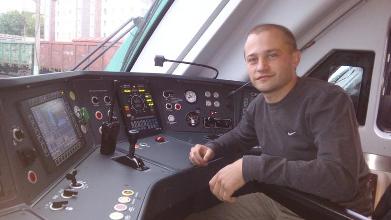 Дима Ламан   Минск