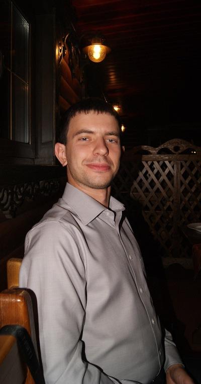 Валерий Петров, 13 июня 1986, Львов, id25225793