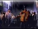 Cappadonna feat Ghostface Killah, Killarmy - Real live shit