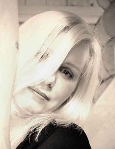 Мария Сальникова, 12 ноября , Пермь, id91828061