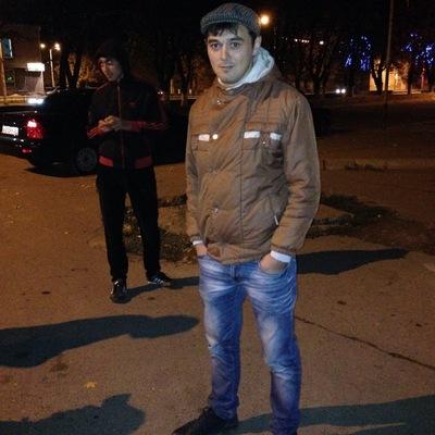 Курбан Паши, 3 февраля , Владикавказ, id226486419