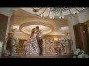 Свадебный клип_Максим и Юлия