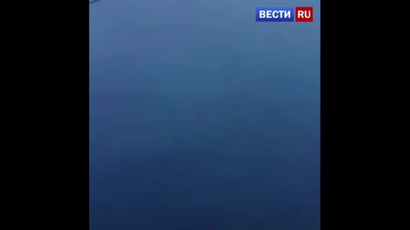 Кума, жива Украинка устроила ДТП в прямом эфире Instagram.-931218983567.mp4
