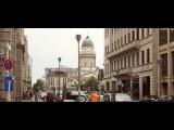 Прогулка по Берлину | Bummeln durch Berlin...