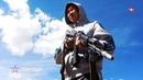 Захватить боевиков кадры учений разведчиков в Бурятии