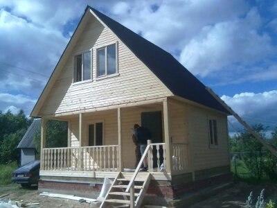 Продажа таунхаусов - Prime Property Group