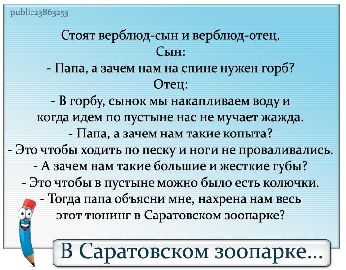 https://pp.userapi.com/c846521/v846521290/1da1d6/vGS_k7aO2R8.jpg