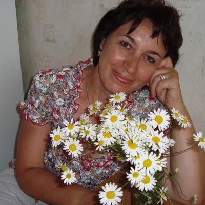 Валентина Булах-Федоренко, 16 марта 1966, Гродно, id164399565