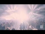 Armin van Buuren - Live at Untold Festival 2017 (5 Hours Set)