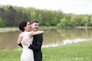 Wedding (Roman and Nataliya) / 24.04.2014