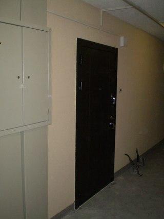 реутов демонтаж входной двери дешево
