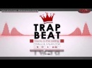 "Trap Beat 2013 {Rap Instrumental} | ""Stacks to the ceiling"" 