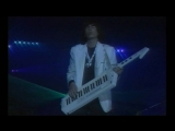 Didier Marouani & Space -  Space Magic Concerts 1991